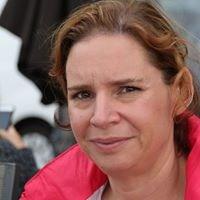 Vancoillie Katja