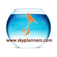 Sky Planners