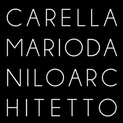Arch.Carella  Mario Danilo