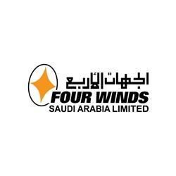 Four Winds Saudi Arabia Dammam