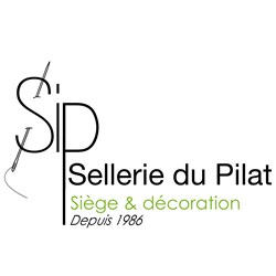SIP  Sellerie du Pilat