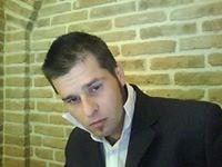 Tibaldi Alex
