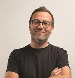 Massimo Valente