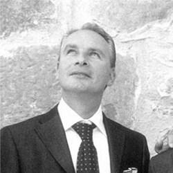 Stefano Borella