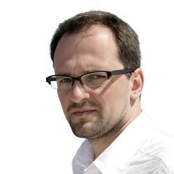 Piotr  Jagiełłowicz