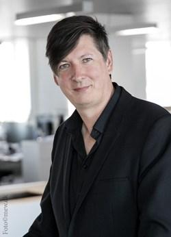 Julian Weyer