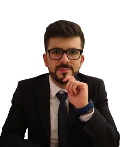 Matteo Provenzano