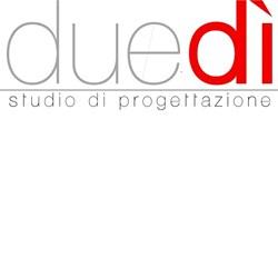 duedì - studio di progettazione