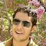 Aidin Pourfarzaneh