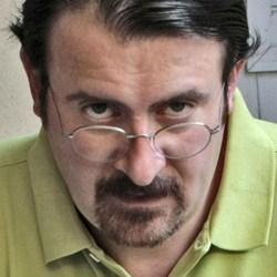 Paolo Gattoni