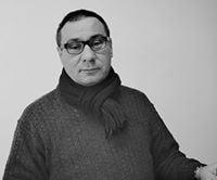 Antonio Pagano