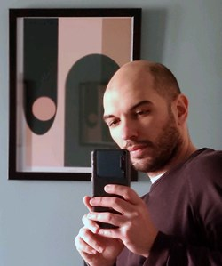 Francesco Vitetta