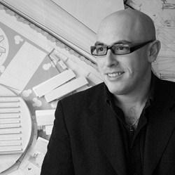 2bARCH Studio - Alessio Naldoni Architetto