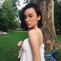 Maria Rodionova