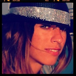 Francesca Dondero