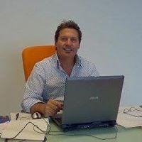 Claudio Carretta