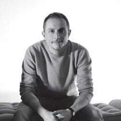 Ivan Lomuti