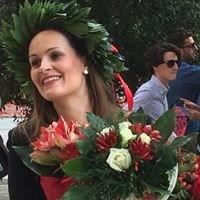 Martina Cecchi
