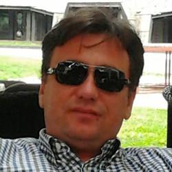 Predrag Bogdanovic