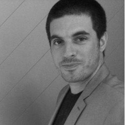 Sebastian Alberdi