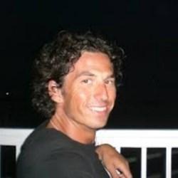 Lorenzo Rossi architetto