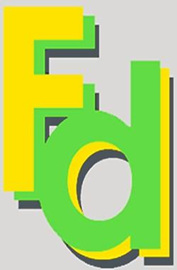FD Studio Tecnico