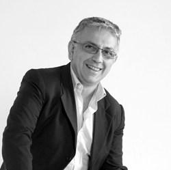 Francesco Scardaccione