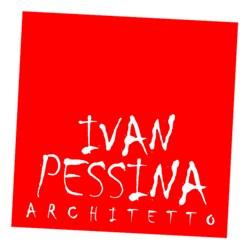Ivan Pessina