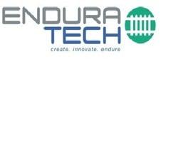 EnduraTech ZA