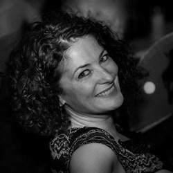 Giulia  Petraroia
