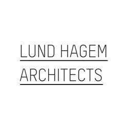 Lund Hagem Arkitekter