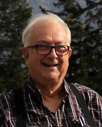 Roland Biolley