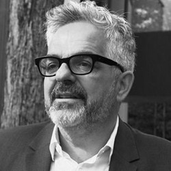 Gilles Saucier