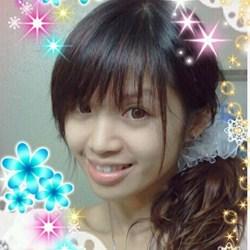 Kristy Wong