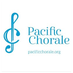 Pacific Chorale US