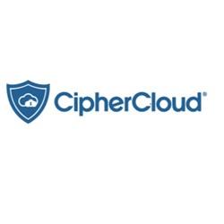 Cipher Cloud