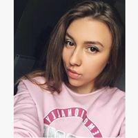 Mariella Ivanova