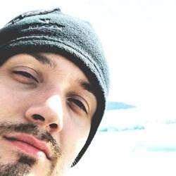 Rodrigo Makert