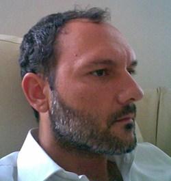 Francesco Fenoglio