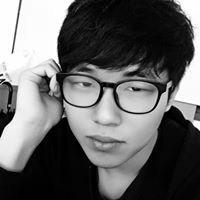 Park Kunhee