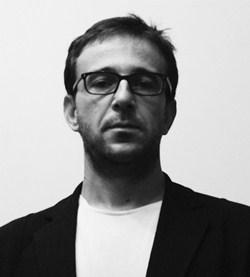 Massimo Cocciolito
