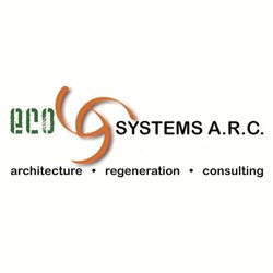 Eco-Systems A.R.C.