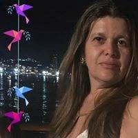 Jane Carvalho