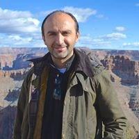 Mohammed AlSheikh