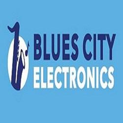 Bluescity Electronics
