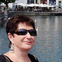 Ursula Heim