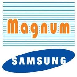 Magnum  TeleSystem