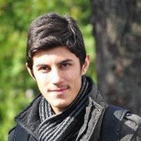 Isa Aydemir