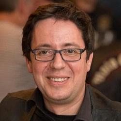 Miguel Caetano