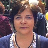 Francesca Nulvesu